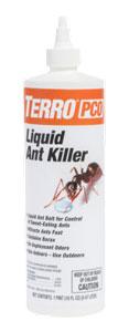 Terro Liquid Ant Killer