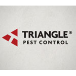 Triangle Pest Control