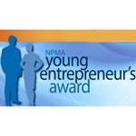 Young Entrepreneur's Award