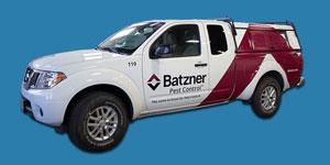 Batzner