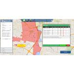 ServSuite GPS module