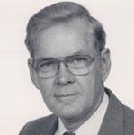 James Gire