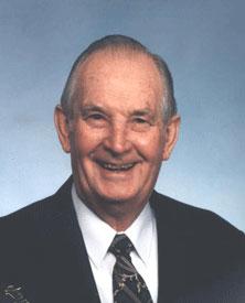 Roland Rhodes