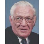 Bill Schnetter