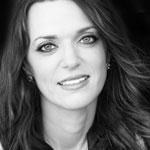 Stacy Harris