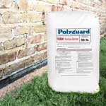 Photo: Polyguard