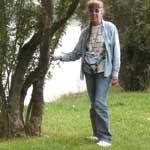 Dr. Laurel Hansen