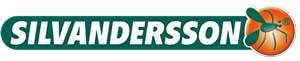 Silvandersson Logo