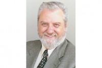 Lloyd Merritt Smigel