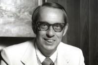 John R. Cook Sr.