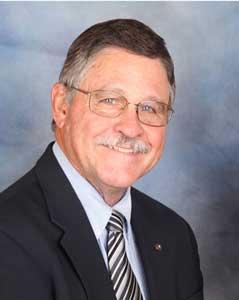 Joe Wilson