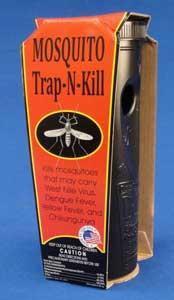 Mosquito TNK