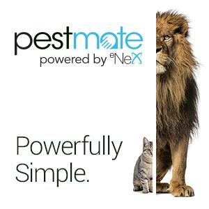 PestMate