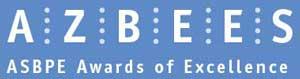 ASBPE awards