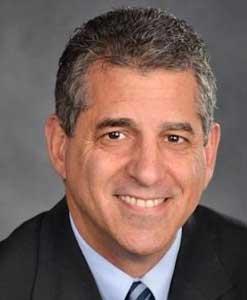 Charles Passantino