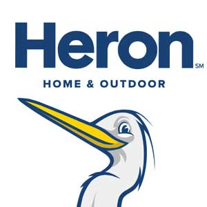 Heron Home and Outdoor