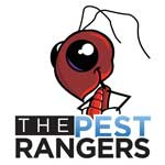 The Pest Rangers
