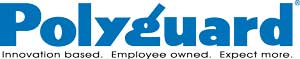 Polyguard logo
