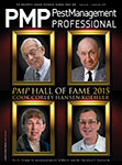 PMP Cover