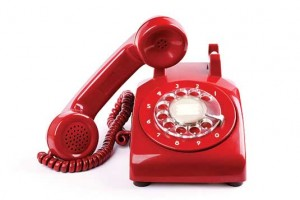 Communication is key to providing great pest management service. ©istock.com/asbe