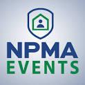 Logo: NPMA Events