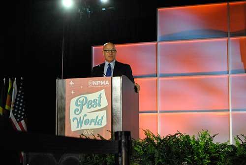 PestWorld 2015