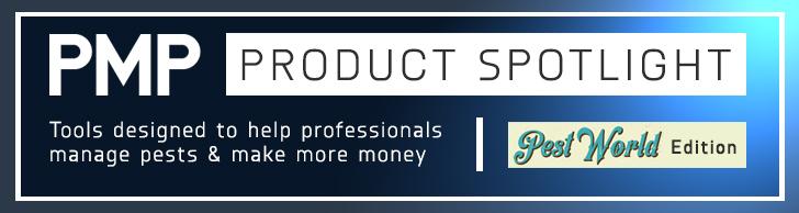 Product Spotlight