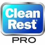 Photo: Clean Rest Pro