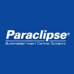 Paraclipse logo