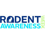 Rodent Awareness Week