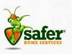 Safer Home Services