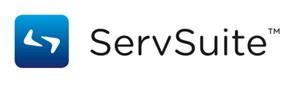 ServSuite logo