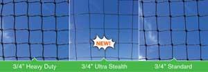 Ultra Stealth Net