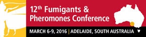Adelaide Conference
