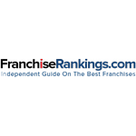 FranchiseRankings.com