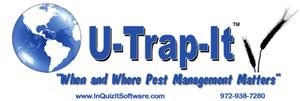 U-Trap-It