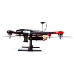Bird-X Drone