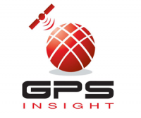 Logo courtesy of GPS Insight