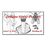 RK Food Plant Seminar