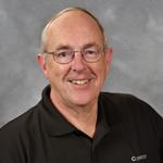 Dr. Jim Sargent