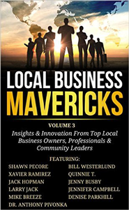 Local Business Mavericks