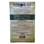 Nibor-D