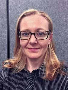 Sandra Sleezer.