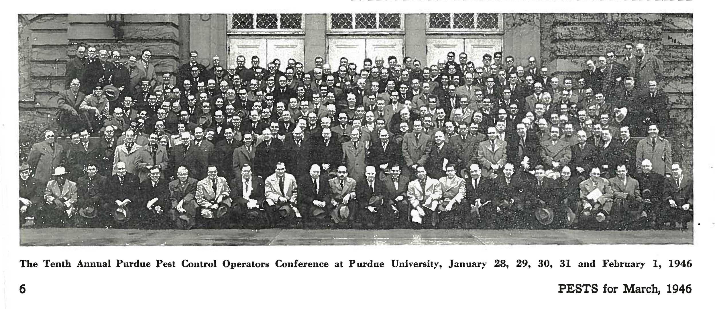 Purdue_pest_control_conference_1946