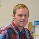Tim Husen
