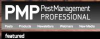 Header: PMP