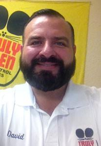 David Batista