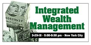 Bug Off Integrated Wealth Management