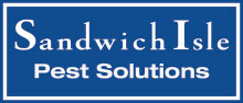 Sandwich Isle