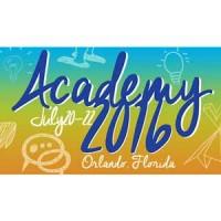 2016 NPMA Academy